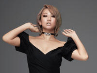 KODA KUMI LIVE TOUR 2018  ~DNA~